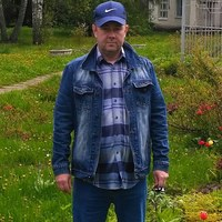 Александр Шамшура