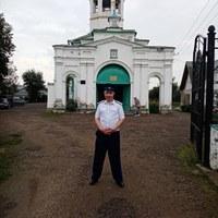 АндрейЧерёмухин