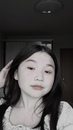 Личный фотоальбом Даны Кимибаевой