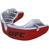 Капа Opro UFC Gold