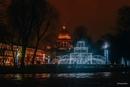 Ильнур Латыпов фотография #11