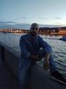 Личный фотоальбом Евгения Брынского