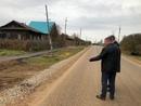 Алексей Горбачев фотография #30