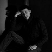 Фотография Рената Исмагилова
