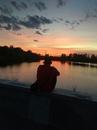 Андрюшин Тимур   Новосибирск   7
