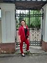 Персональный фотоальбом Юлии Сидоровой