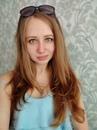 Фотоальбом Татьяны Игнатьевой