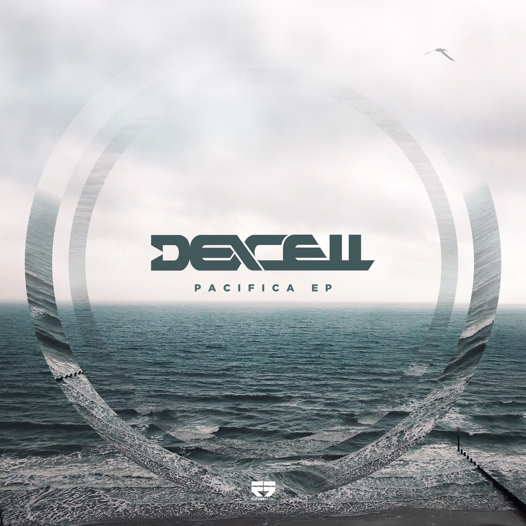 Dexcell