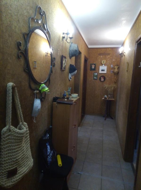 3 хорошие комнаты. 2 ванны. Кухня и бар. 1 | Объявления Орска и Новотроицка №18355