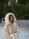 Каченок Екатерина   Москва   38