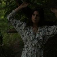 Фотография Екатерины Миронской