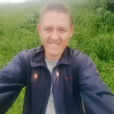 Ilya, 31, Konosha