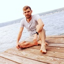 Фотоальбом Макса Рознована