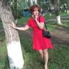 Ирина Бебко