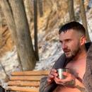Руслан Зайнуллин -  #28
