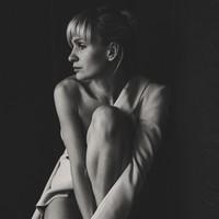Фотография профиля Катерины Мысиной ВКонтакте