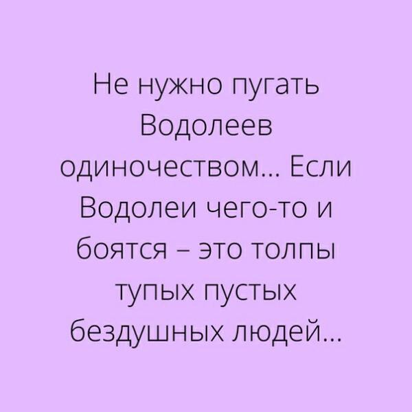 Юля, 34, Perm