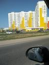 Объявление от Olga - фото №5