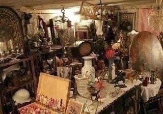 Здравствуйте куплю предметы старины ; нагрудные зн...