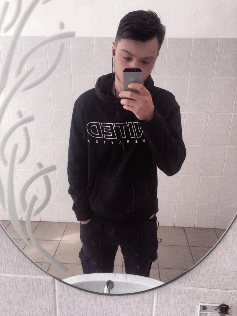 Максим, 18, Prokhladnyy