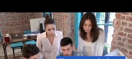 cumpărați bitcoins vk cum să faci bani pentru un student din străinătate