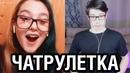 Ерохин Дмитрий | Санкт-Петербург | 20