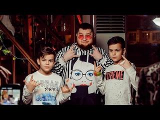 Bad Boys - Флексим биты • Россия   2020