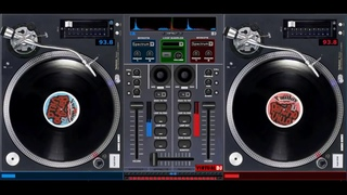 Non Stop 5 Hours Dj AR AR arMix LONG PLAY MIX Disco Techno Mix Bounce Remix Dance Craze