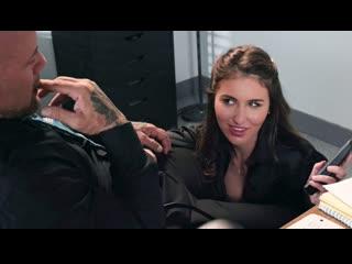 Paige Owens [PornMir, ПОРНО, new Porn, HD Teen]