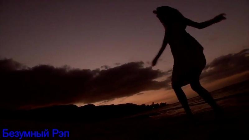Jah Khalib – А я её (VIDEO 2018 Рэп) jahkhalib