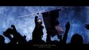 MYTH ROID「TIT FOR TAT」MV (TVアニメ「慎重勇者〜この勇者が俺TUEEEくせに慎重すぎる〜」OP