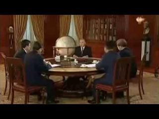 Оян Казак!!! Ащы Шындык!!! Нұрсұлтан Назарбаев!!!