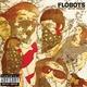 Flobots - песня из самой папулярной рекламы месси