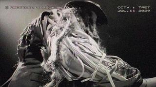 Gouache (Full Video) | Artist: TÆT | Mission 4 Vibes | Roborace Season Beta