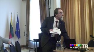 """Н.Н. Казанский """"Земля и люди"""""""