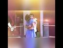 Виолетта и Диего || Между нами любовь.