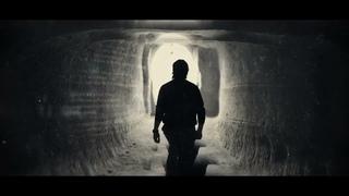 "Alirio - ""Grey"" ft. Arnel Pineda (2021)"