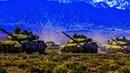 Бомбежка! Азербайджан - отомстил, уничтожены танки и Грады: в шаге от победы. Беспощадный удар