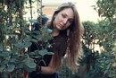 Фотоальбом Анастасии Нохриной