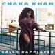 Chaka Khan - Don't Cha Know