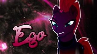 Tempest Shadow - Ego | PMV