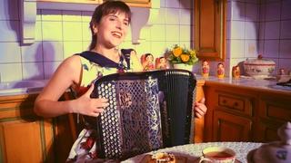 Ой, как ты мне нравишься! Народные Песни Русская Музыка Russian Folk Music That Will Make You Thrill