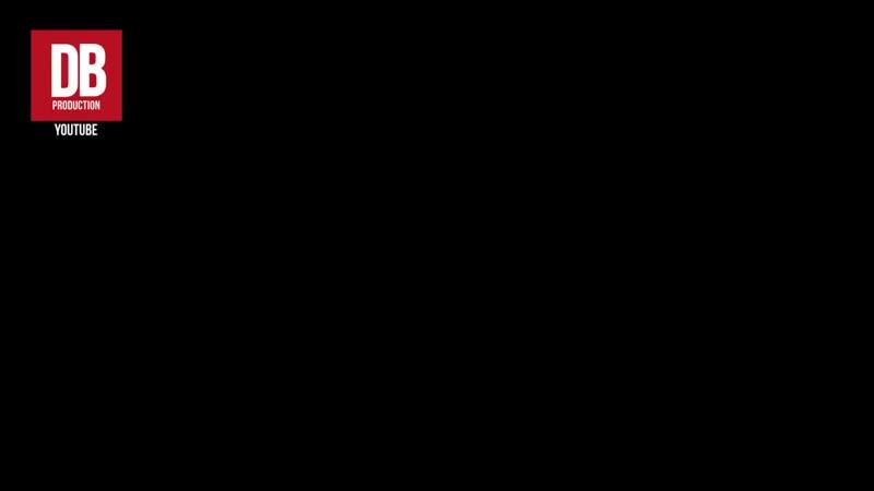 Парень и девушка из манги озвучка DB PRODUCTION 10