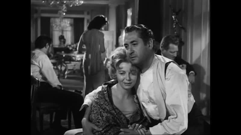 El Ángel Exterminador El Ángel Exterminador - Luis Buñuel (1962) - Español