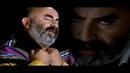 Duygusal Seçme Türküler Ali Ekber Gül Berfe Official Video