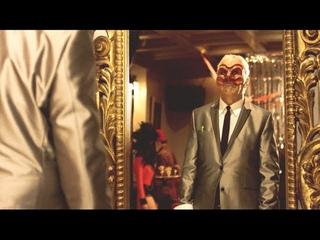 John Cale - Close Watch (Official Video)
