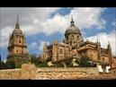 Архитектура Возрождения за пределами Италии. Германия, Испания и остальная Европа