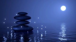Медитация Релакс