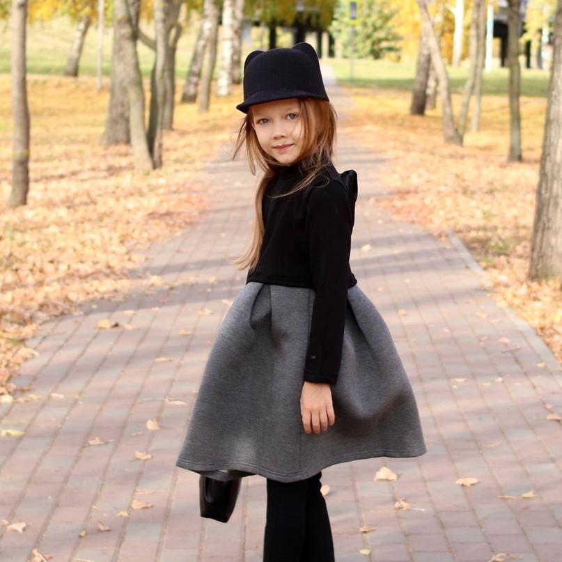 Сегодня покажу вам красивое платье из магазина #JUN 888 Store.