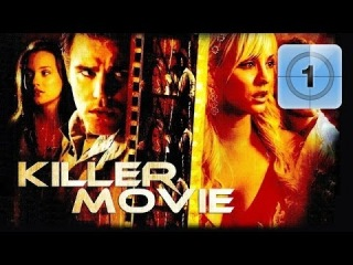 Killer Movie (Horror Komödie mit Kaley Cuoco)